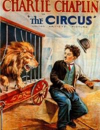 The Circus | Bmovies