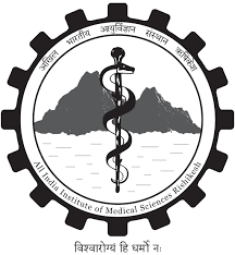 AIIMS Rishikesh Admit Card 2016