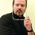 SEI RISPOSTE D'AUTORE - Stefano Di Marino