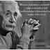 Kata-kata mutiara Albert Einstein lengkap