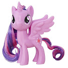 MLP Royal Friendships Twilight Sparkle Brushable Pony