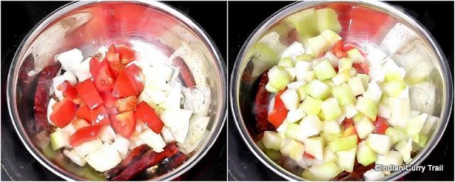 how-to-make-chowchow-chutney-2