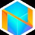 Kiếm tiền bằng trình duyệt Netbox không cần vốn