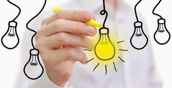 Sukses Bisnis Usaha Kecil, Ikuti 7 Tips Berikut