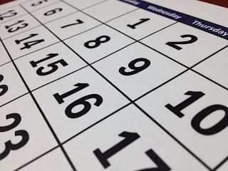 Gujarat board exam date