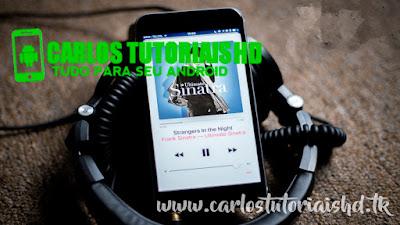 SONGily Pro Apk – Aplicativo para baixar músicas no celular Android