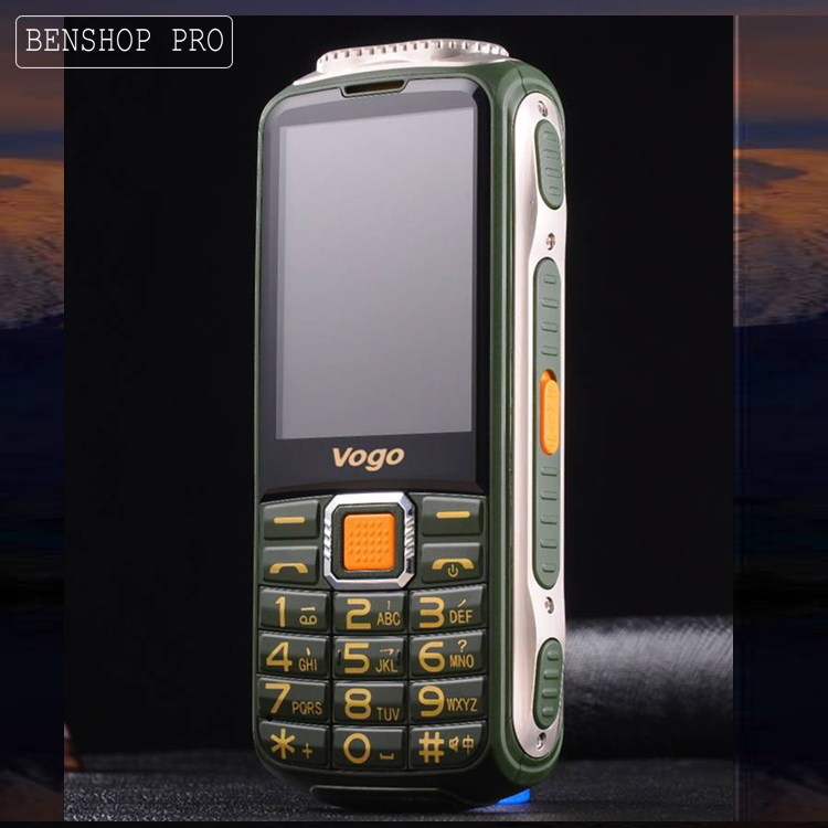 Vogo C150