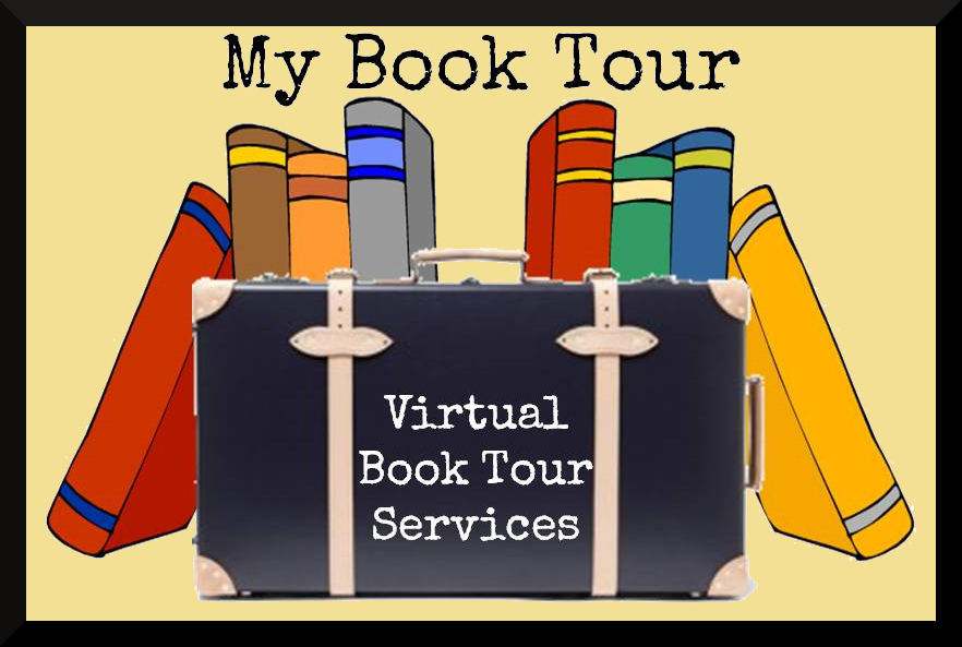 Affordable Book Tours