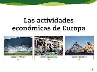 http://www.juntadeandalucia.es/averroes/centros-tic/41009470/helvia/aula/archivos/repositorio/0/195/html/recursos/la/U11/pages/recursos/143315_P148.html