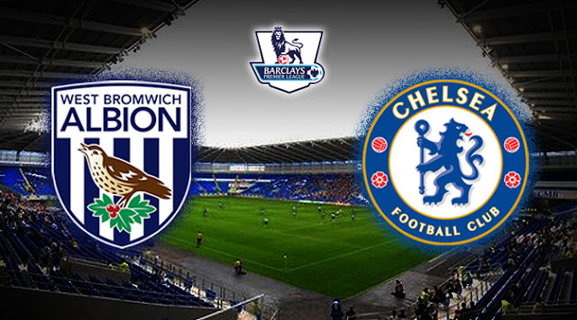 ON REPLAYMATCHES YOU CAN WATCH WEST BROMWICH ALBION VS CHELSEA   , FREE WEST BROMWICH ALBION VS CHELSEA    FULL MATCHES,REPLAY WEST BROMWICH ALBION VS CHELSEA    VIDEO ONLINE, REPLAY WEST BROMWICH ALBION VS CHELSEA    FULL MATCHES SOCCER, ONLINE WEST BROMWICH ALBION VS CHELSEA    FULL MATCH REPLAY, WEST BROMWICH ALBION VS CHELSEA    FULL MATCH SPORTS,WEST BROMWICH ALBION VS CHELSEA    HIGHLIGHTS AND FULL MATCH .