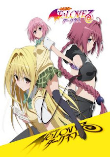 To Love-Ru Darkness Todos os Episódios Online, To Love-Ru Darkness Online, Assistir To Love-Ru Darkness, To Love-Ru Darkness Download, To Love-Ru Darkness Anime Online, To Love-Ru Darkness Anime, To Love-Ru Darkness Online, Todos os Episódios de To Love-Ru Darkness, To Love-Ru Darkness Todos os Episódios Online, To Love-Ru Darkness Primeira Temporada, Animes Onlines, Baixar, Download, Dublado, Grátis, Epi