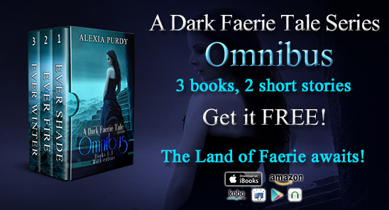 Alexia purdy books guys and gals the land of faerie is calling get the first 3 books of a dark faerie tale series free right now on ebook a great way to start the adventure fandeluxe Choice Image
