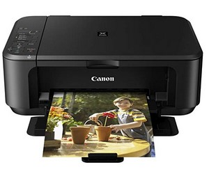 canon-pixma-mg3250-driver-printer