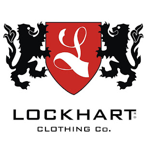 Partner: Lockhart Casual