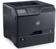 Dell Color Smart Printer S5840cdn Driver Download, Kansas City, MO, USA