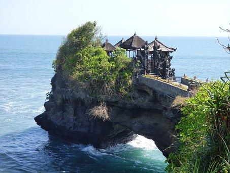 Bali Hindu New Year