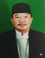 5. H Abdul Muhaimin