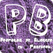 Creaciones VM  Boinas a crochet b39ed11064e