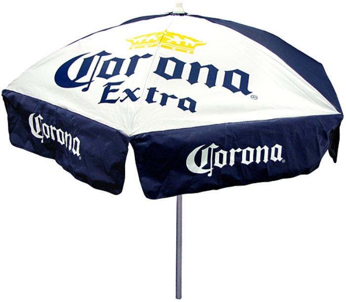 Corona Umbrella