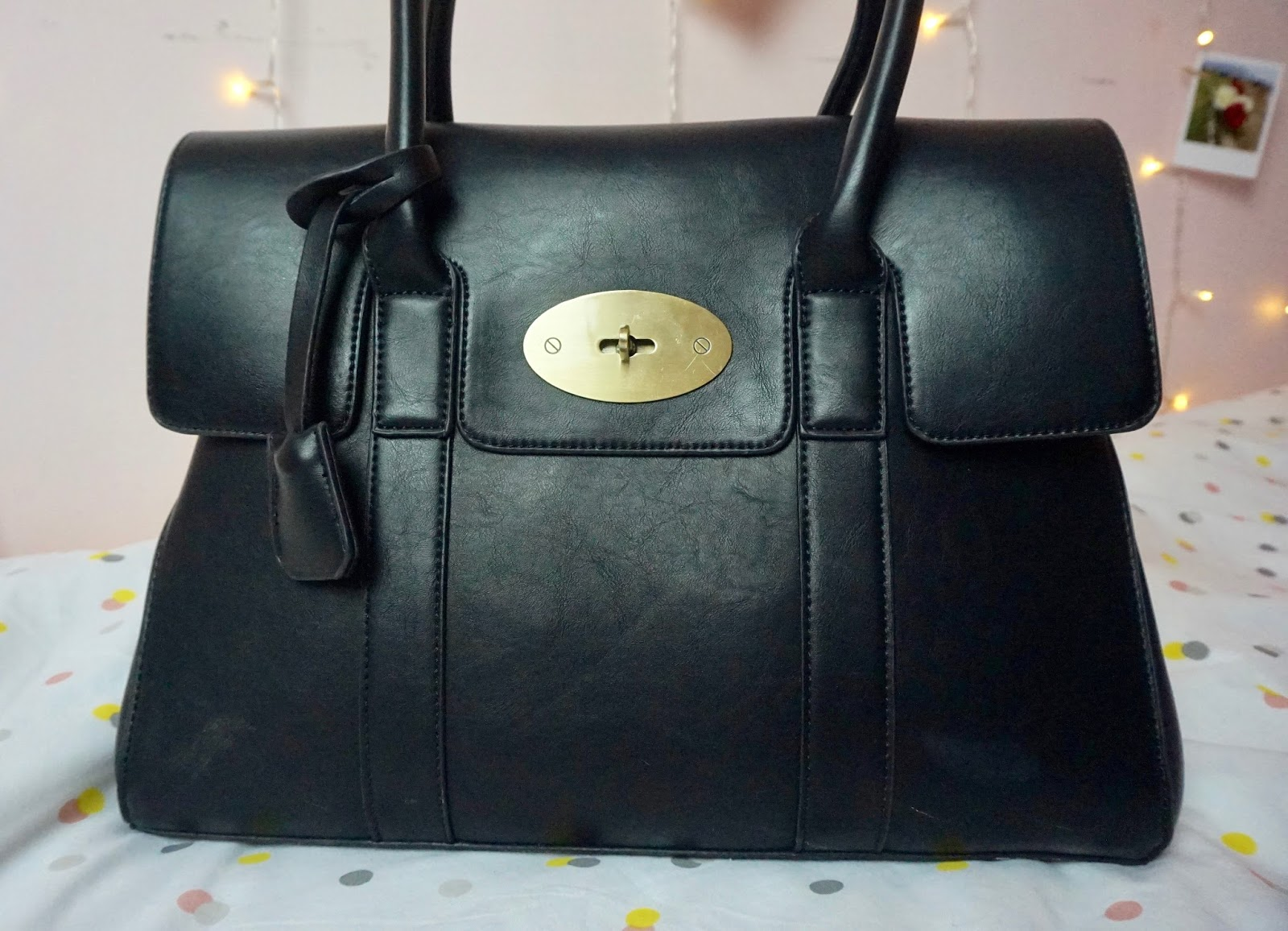 18e36a34c2 Boutique Of Molly Review   Bruges  - Love Steph x