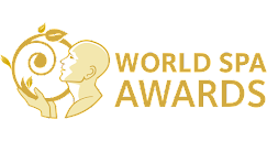 WORLD SPA AWARDS 2018