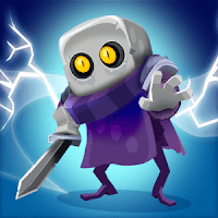 Dice Hunter: Quest of the Dicemancer Unlimited (Energy - Dice Hunts) MOD APK