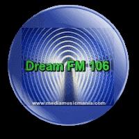 FM 106 Dream Radio Live