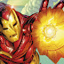 IRON-MAN: La Etapa De Kurt Busiek