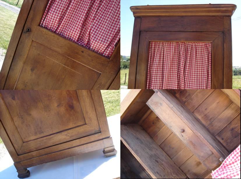 meuble garde manger - dressing grenier meuble garde manger