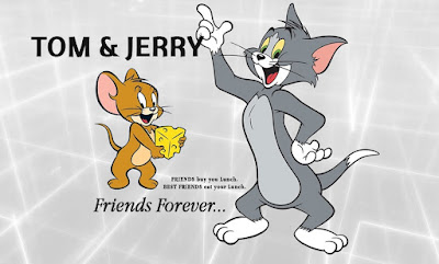 Happy-Friendship-day-Images-wallpapers-high-quality