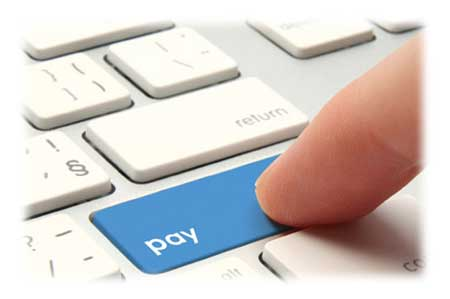 Cara Transfer Saldo BRIVA Internet Banking BRI