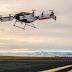 Technology: Premier vol réussi pour le taxi volant électrique et sans pilote d'Airbus