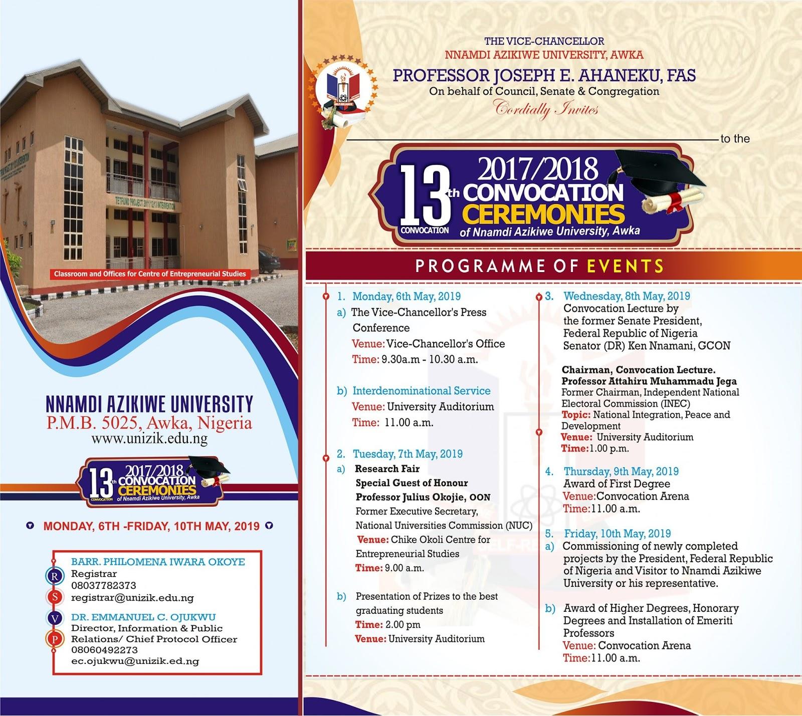 www.myschoolporta.com.ng