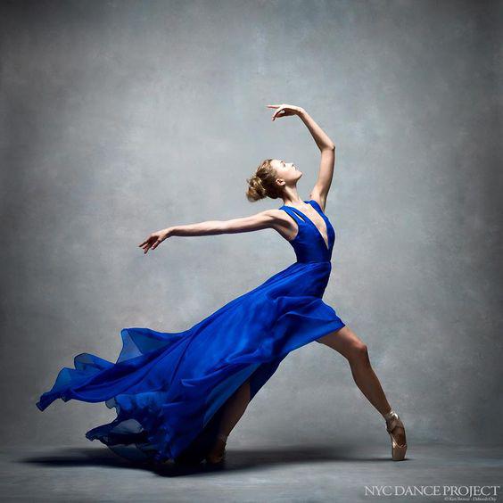 el-arte-en-movimiento-2