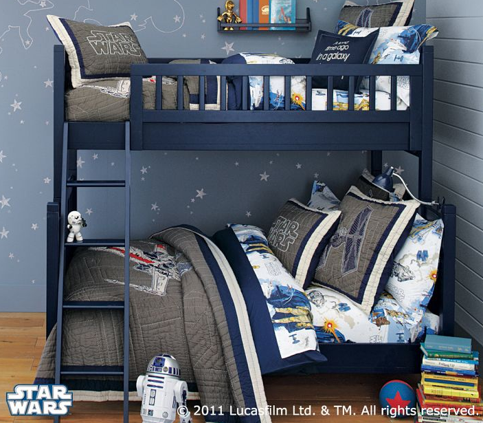super store heroes star wars themed room bedsheets pillows door knobs hooks and more at. Black Bedroom Furniture Sets. Home Design Ideas