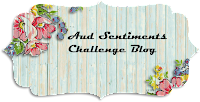 Aud Sentiments Challenge Blog