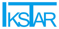ikstar-logo