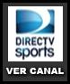 Ver DirecTV en vivo