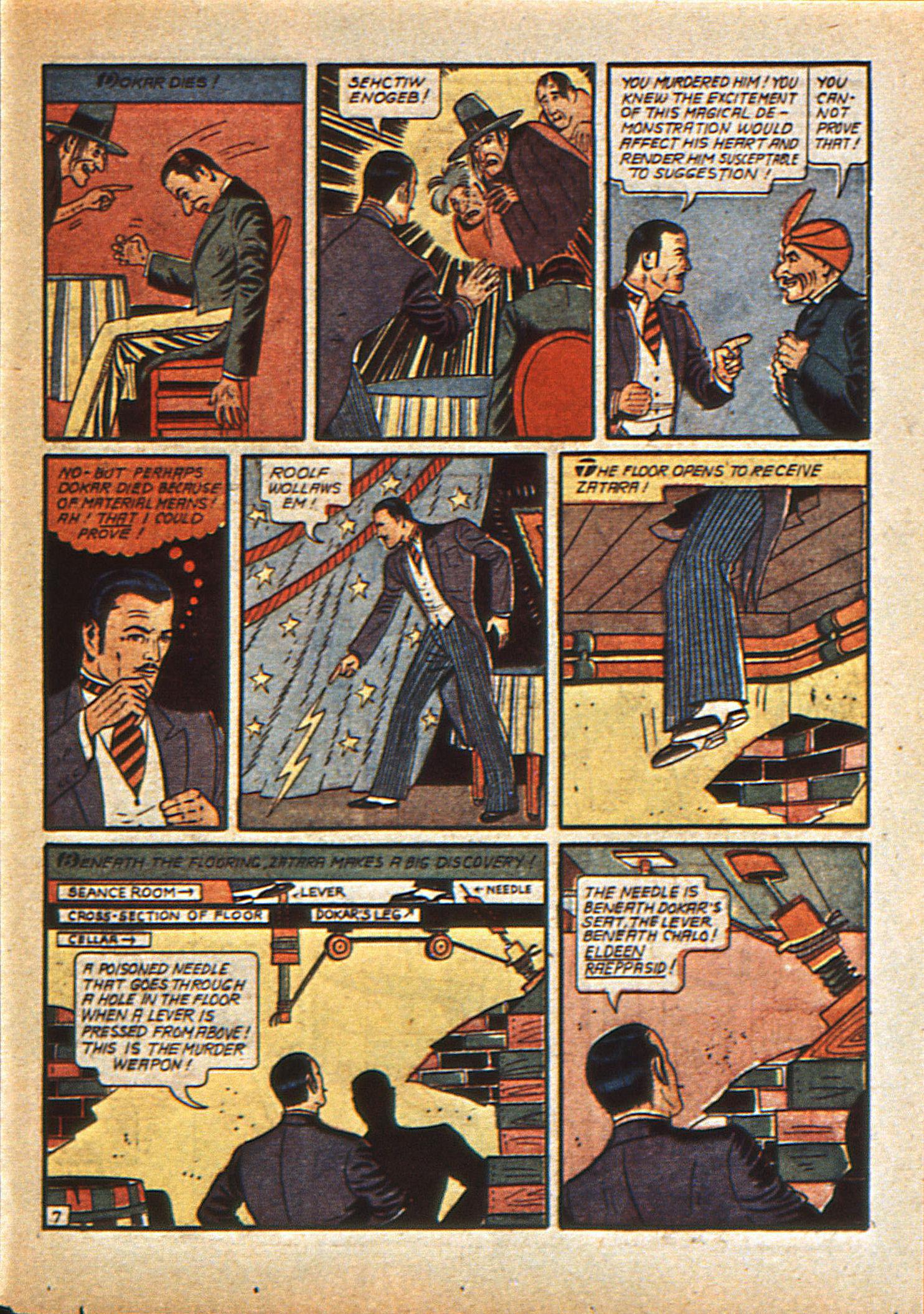 Action Comics (1938) 24 Page 61