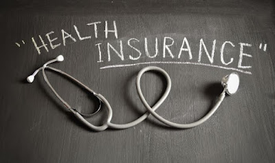 Health Insurance For Small Business Owners