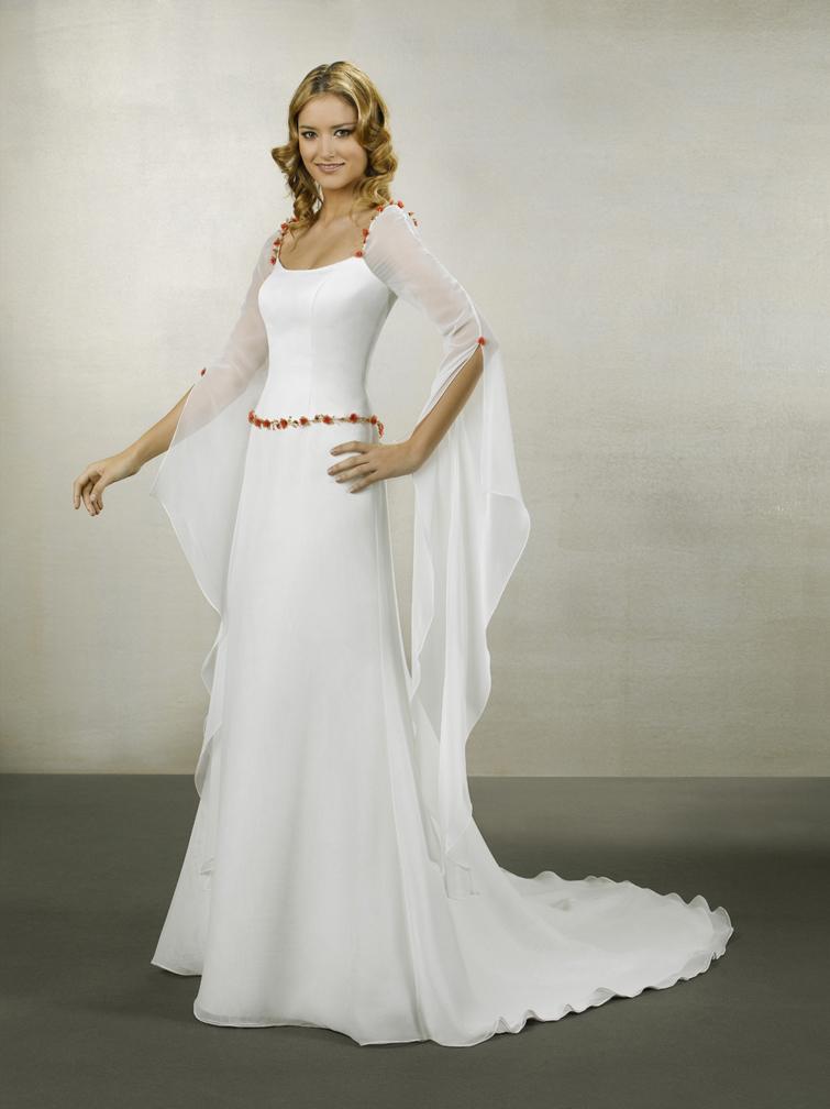 A la agencia europea de matrimonio de novias