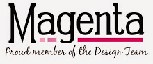 A proud member of the Magenta DT