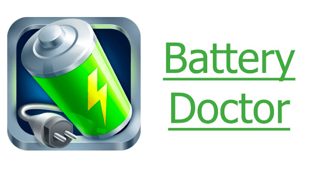 تعرف على تطبيق Battery Doctor من افضل التطبيقات لإطالة عمر البطارية على أجهزة الأندرويد