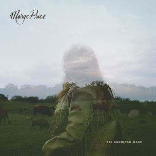 Album Review: Margo Price's All American Made