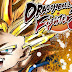 Games | Bandai irá realizar um novo período beta do game Dragon Ball FighterZ