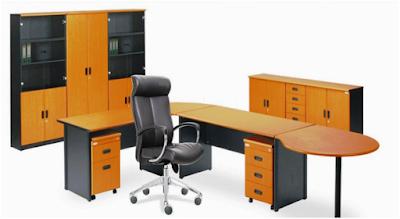 oscar furniture store jakarta