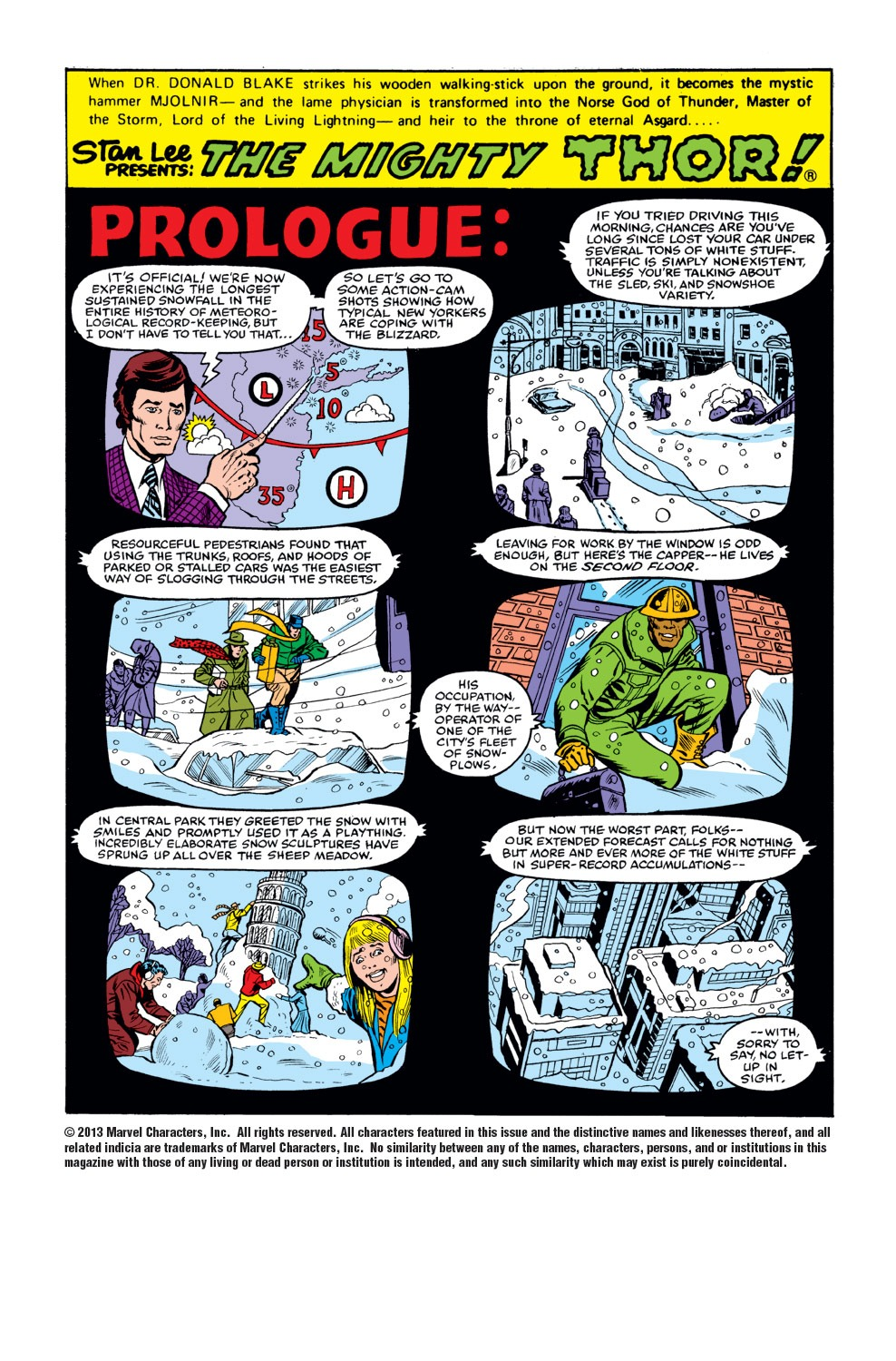 Thor (1966) 308 Page 2