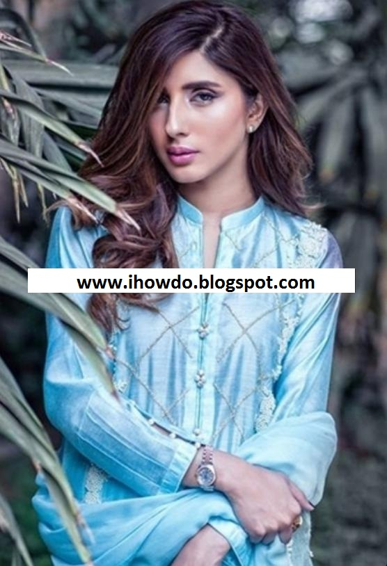 11d8e1c140 Lovely articles of clothing, fiery tints, striking segments make the  staggering to Agha Noor collections in other driving tycoons.