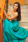 akshitha latest sizzling photos gallery-thumbnail-2