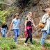 Soltrópico traz centena e meia de agentes de viagens à Madeira